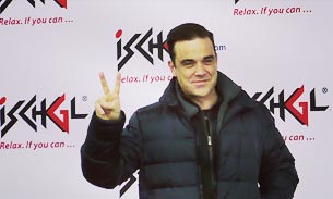 robbie williams ischgl